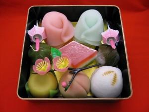 雛菓子壱11